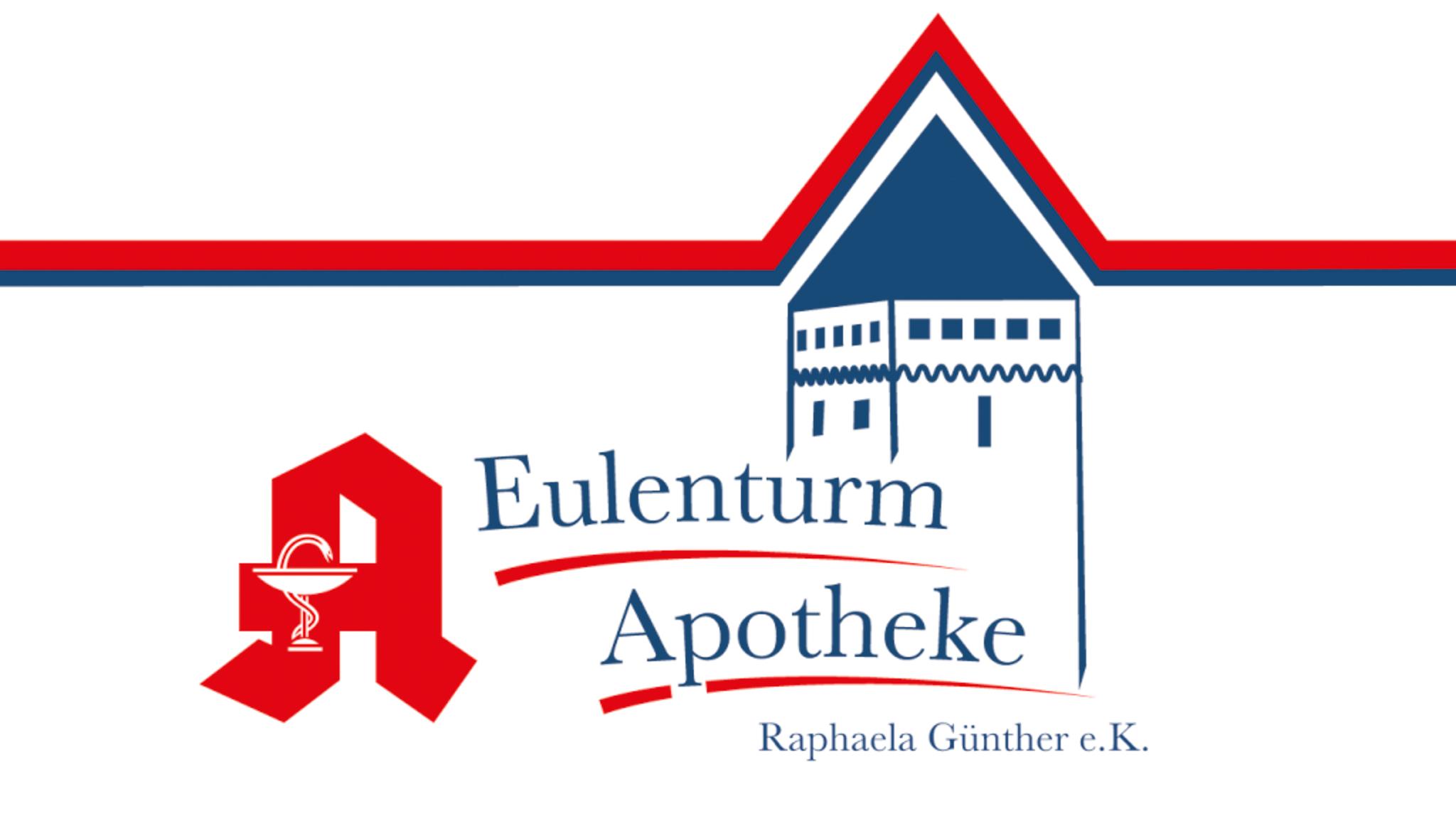 Apotheke-Weißenthurm-Rengsdorf-Irlich-Logo-14