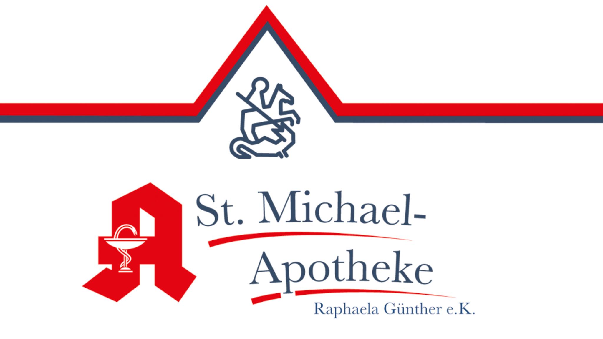 Apotheke-Weißenthurm-Rengsdorf-Irlich-Logo-9