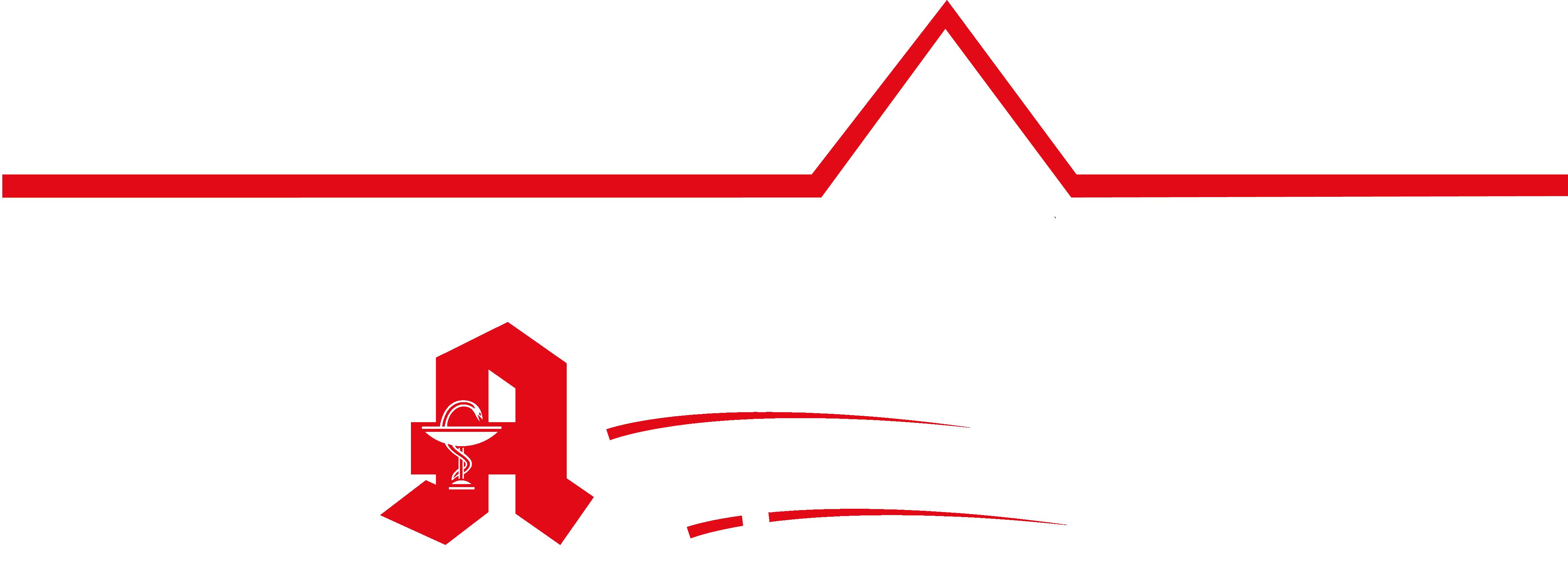 Eulenthurm-Apotheke-Weißenthurm-negativ
