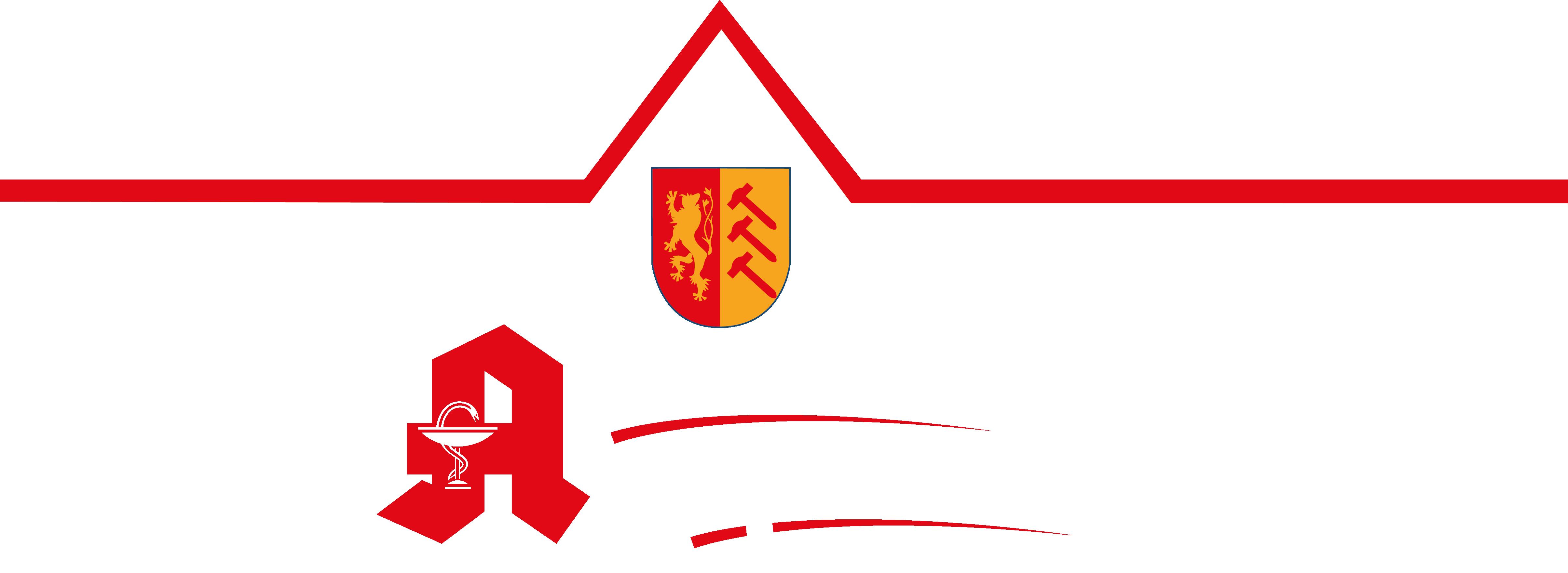 Guenther-Apotheken-Irlich-Rathaus-negativ