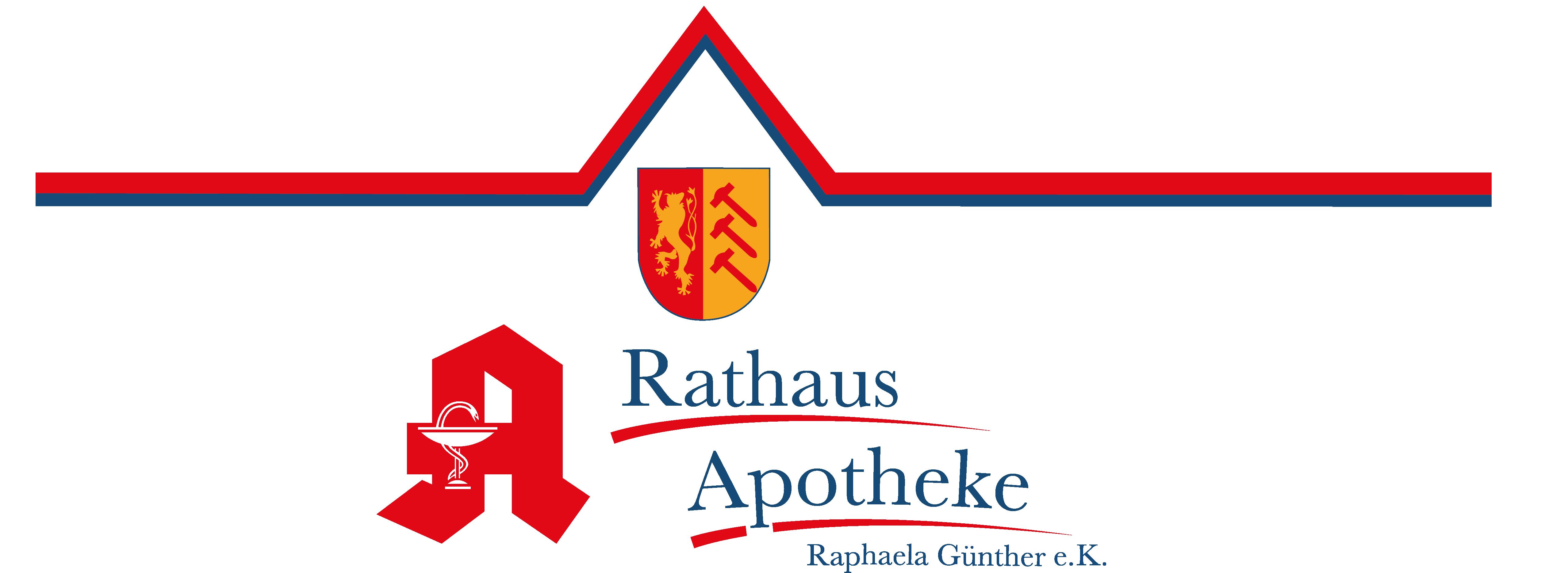 Guenther-Apotheken-Irlich-Rathaus