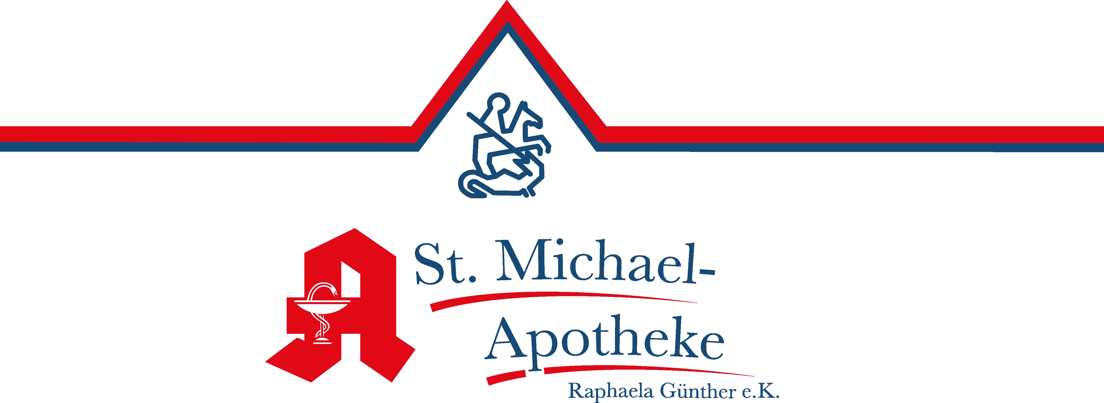 St-Michael-Apotheke-Weißenthurm