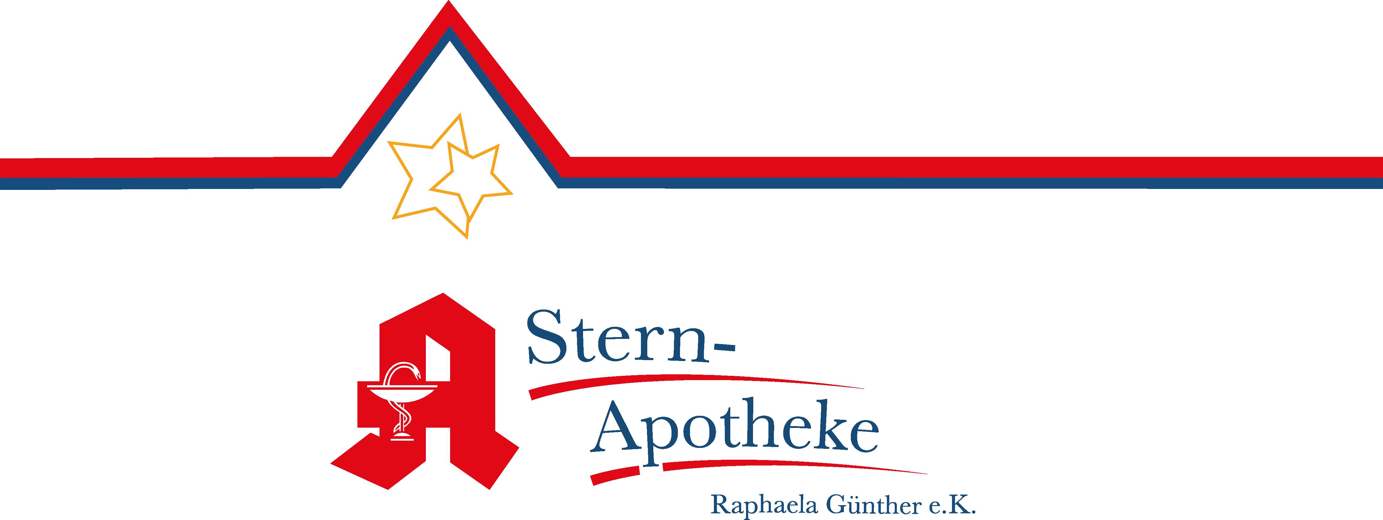 Stern-Apotheke-Rengsdorf